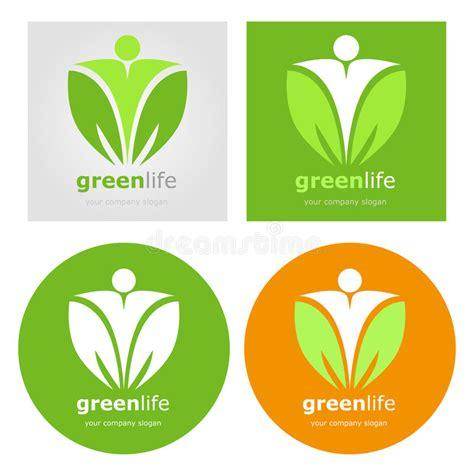 alimento biologico dieta vegetariana fijada logotipos alimento biol 243 gico