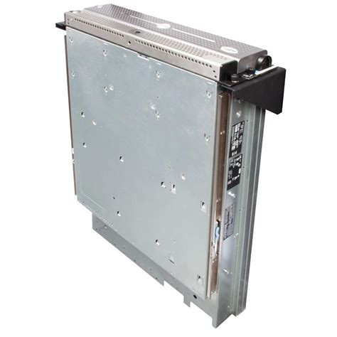 wall mount server cabinet cisco can a switch be wall mounted using rack mounts