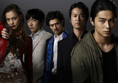 masahiro higashide imdb watch gonin saga for free on hdonline to