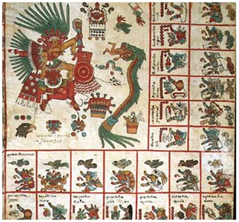 imagenes de los aztecas y su significado mitos de los aztecas los aztecas