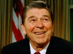 reagan s ronald reagan s one liners youtube