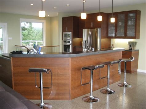 kitchen islands vancouver kitchen cabinets vancouver island kitchen cabinets in desh