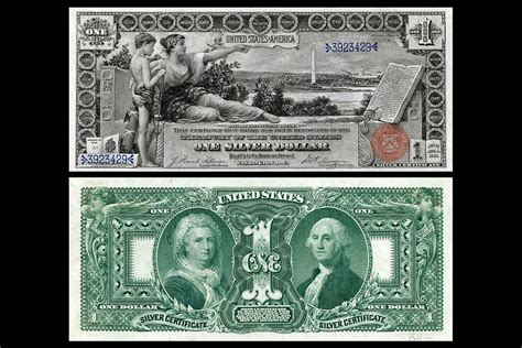 Who Makes The Paper For Us Currency - real last appeared on u s paper money 100