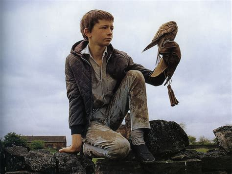 themes in the film kes 10 essential films for an introduction to the british new
