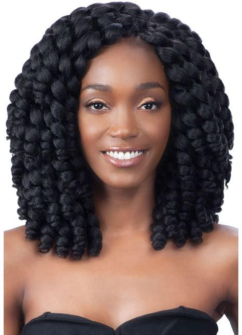 best hair wand for shorter hair model model glance braid 2x jumpy wand curl