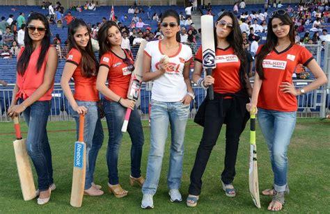 celebrity winners list list of winners of celebrity cricket league ccl past