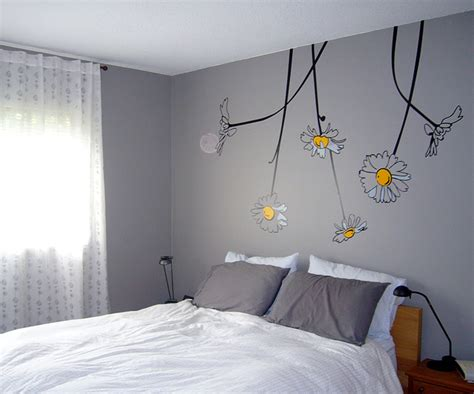 oopsa daisies contemporary home decor vancouver by