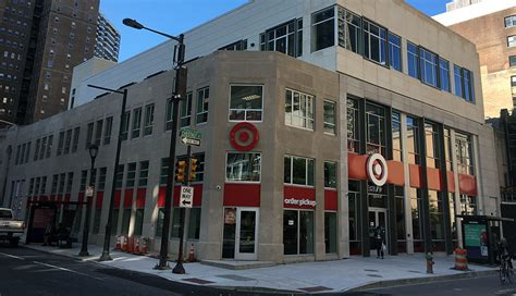 target house target house 28 images target house ii extended stay residence how philly s new