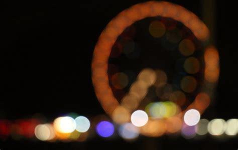 blur image blur effect in photo editor blur image background