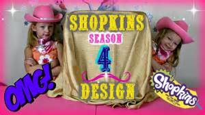 Shopkins season 4 idea shopkins season 3 12 pack shopkins season 2