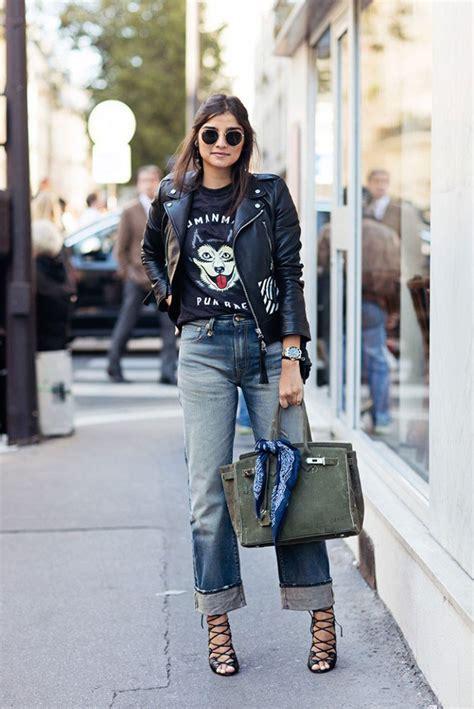 juliana styles meet juliana salazar the new street style star to know