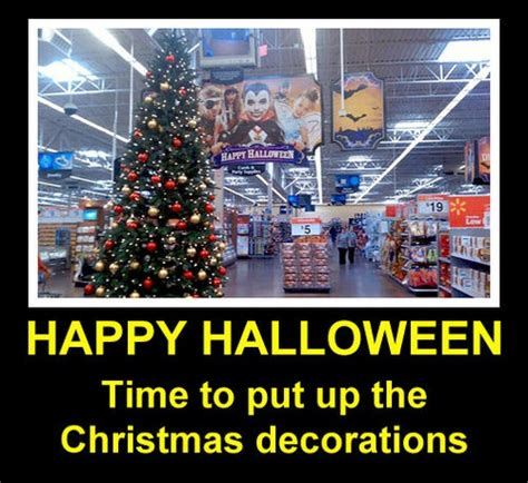 17 best images about only at walmart on pinterest one