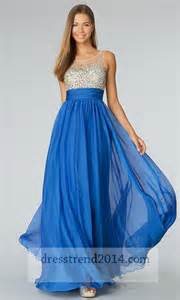 dresses for 2014 beautiful affordable prom dresses for 2014 prom