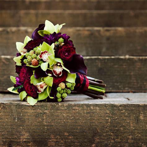 flower design jordans blum floral design will rock your wedding atelier