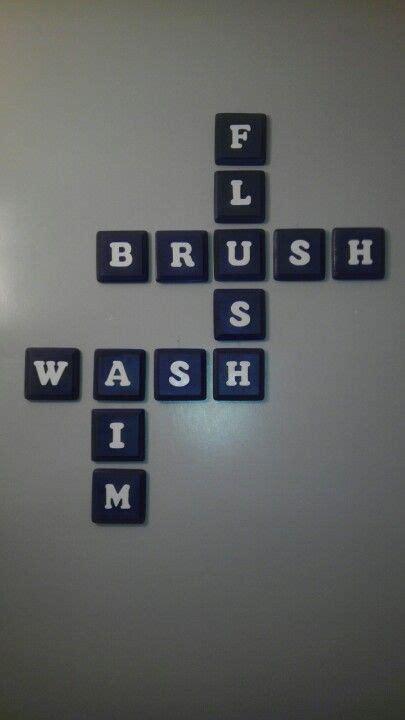 Boys Bathroom Accessories 25 Best Ideas About Kid Bathroom Decor On Half Bathroom Decor Diy Bathroom Decor