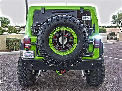 baja jeep baja designs jeep squadron r sport led jk fog pocket kit