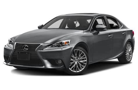 lexus is 250 2014 2014 lexus is 250 overview cars