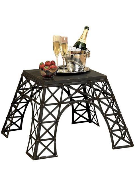 330 Best Eiffel Tower Je T Aime Images On