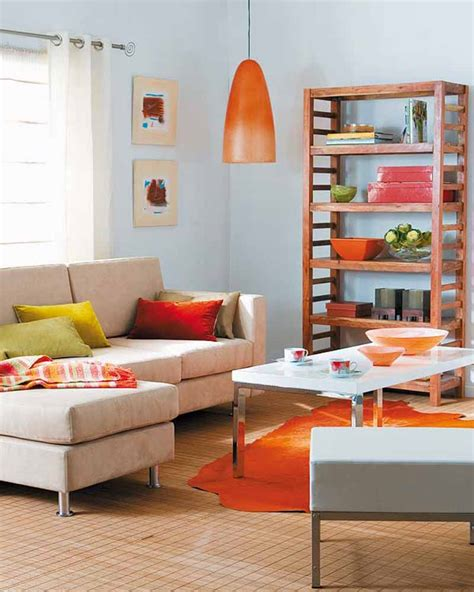 trendy living room 21 contemporary chic living room design ideas