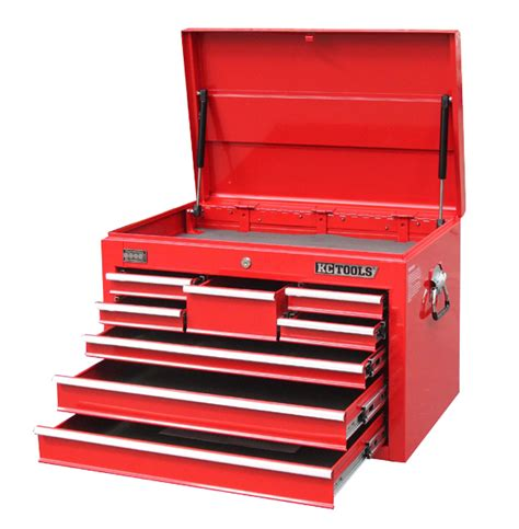 8 Drawer Tool Box by 8 Drawer Tool Box