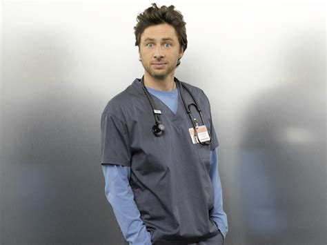 j d j d scrubs wallpaper 31805014 fanpop