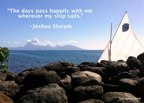yacht boat lyrics sailing quotes sailing sayings sailing picture quotes