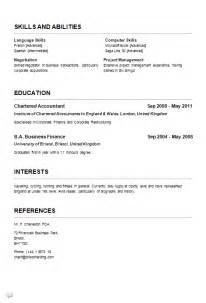 resume tour guide job