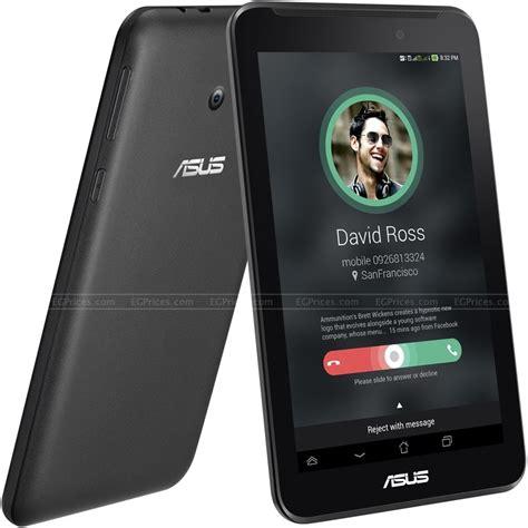 Tablet Asus Fonepad 7 Fe170cg asus fonepad 7 fe170cg price in 2b computer egprices