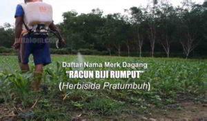 mitalom sumber informasi pertanian