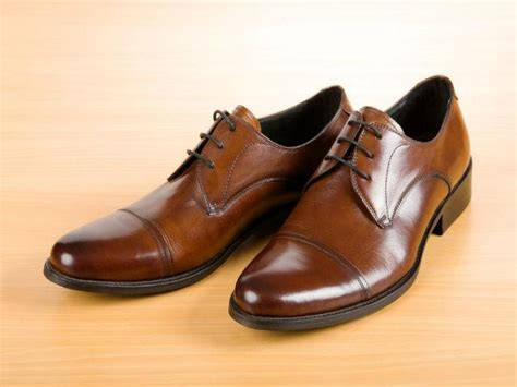 choosing the right formal shoes tips for boldsky