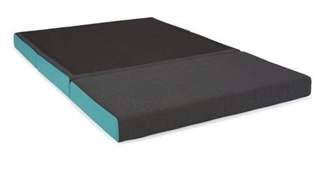 futon pliable 2 personnes matelas futon pliable matelas futon pliable 1 personne