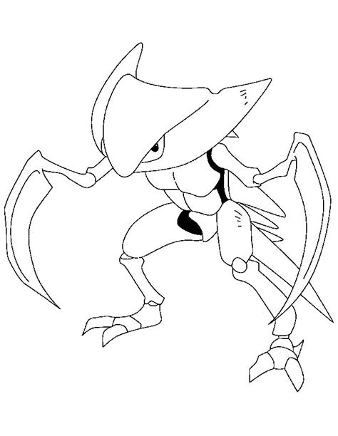 pokemon kalos coloring pages 373 best images about coloring pages pokemon on pinterest