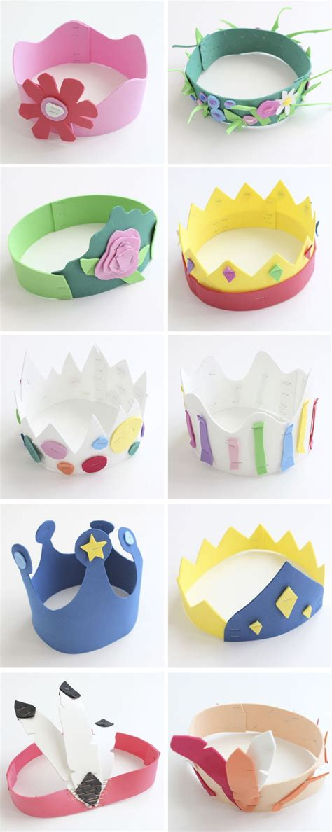 foam craft ideas for 17 best images about craft foam projects for children on