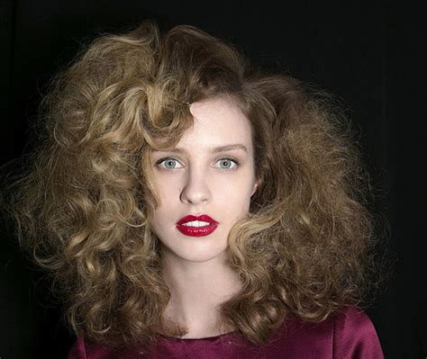 Drying Curly Frizzy Hair best shoo for frizzy curly hair f f info 2017