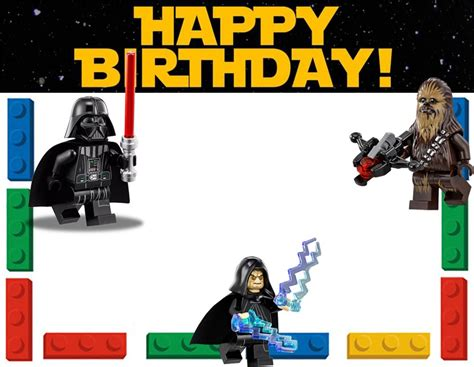 printable lego star wars invitations lego star wars birthday invitation template invitations