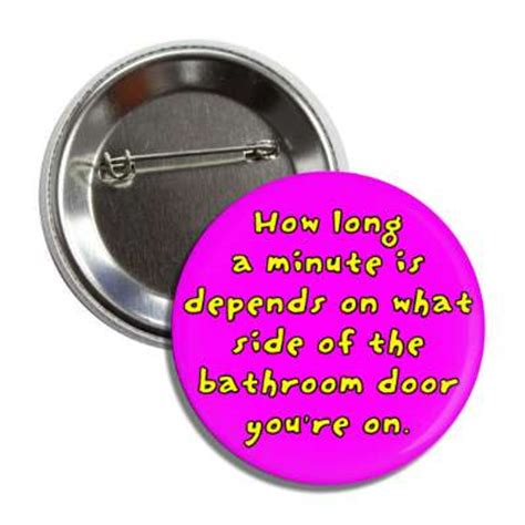funny bathroom mirror quotes bathroom the best home improvement ideas hash funny sayings funny buttons page 1 pin badges