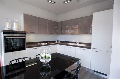 cucine scavolini immagini immagini cucine moderne scavolini immagini cucine moderne