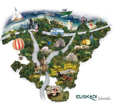 turismo pais vasco euskadi turismo hotel record