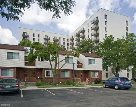 apartments for rent mi friendship 1001 leland st detroit mi 48207 apartment for rent padmapper