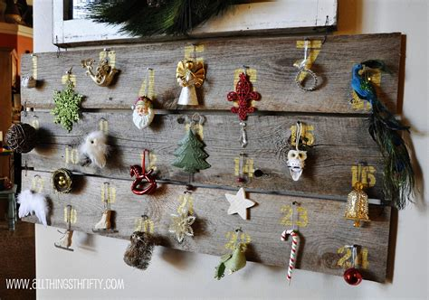 woodworking plans  guide plans  wood advent