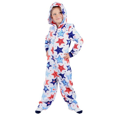 fleece all in one pyjamas for toddlers boys hooded fleece all in one pyjamas jump sleep