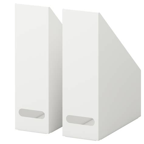 Cd Aufbewahrung Wand by Billy Bookcase White 40x28x106 Cm Ikea