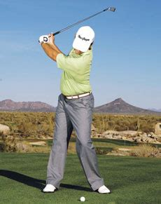 aaron baddeley swing a few months later stack and tilt hot topics playing