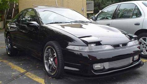 mitsubishi eclipse 1991 turbo 1992 mitsubishi eclipse turbo gsx related infomation