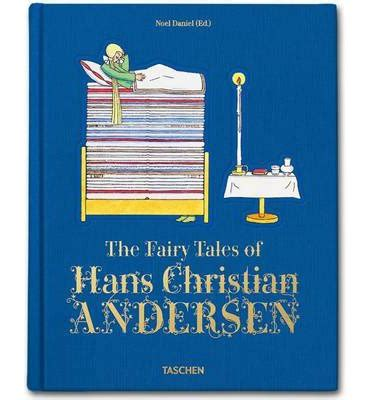 tales and stories from hans christian andersen books the tales of hans christian andersen hans
