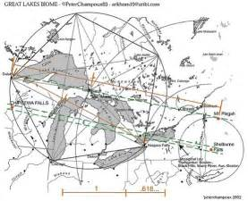 image great lakes ley line map jpg dresden files