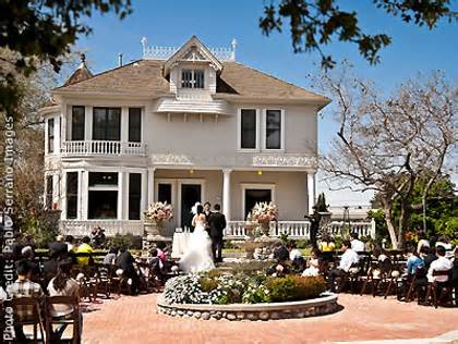 house wedding venues in southern california best second time wedding venues in oc 171 cbs los angeles