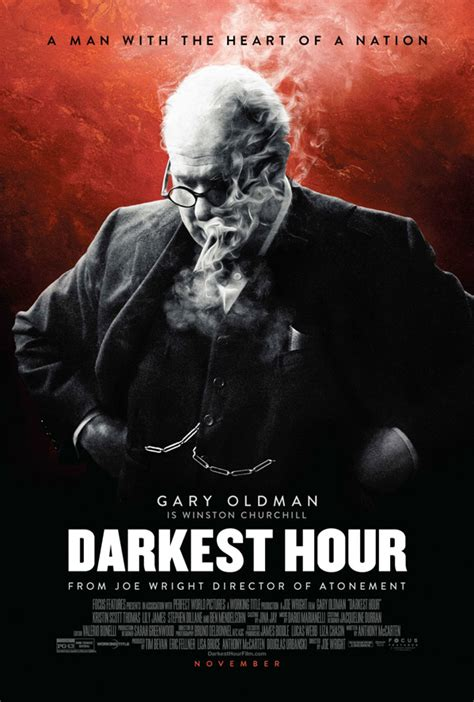 darkest hour darkest hour 2017 venkatarangan s blog darkest hour 2017 movie trailer movie list com