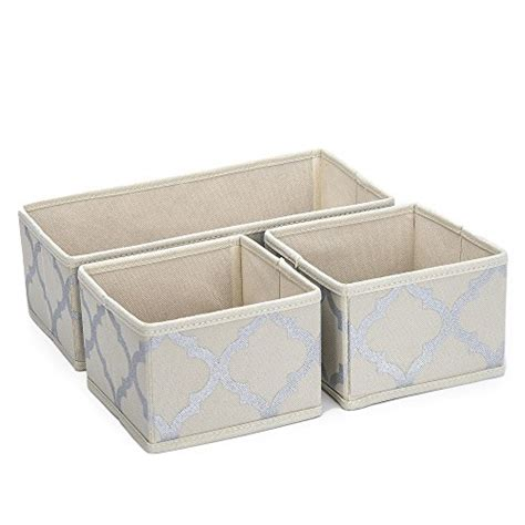 sorbus foldable storage drawer closet dresser organizer