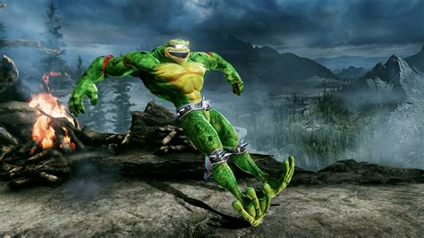 killer instinct killer instinct gamespot